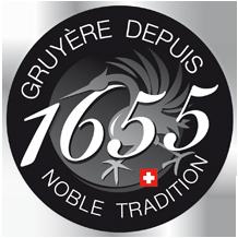 logo_1655