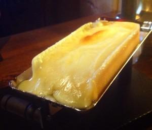 raclettejuusto_liisa