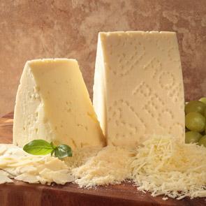 romano-cheese